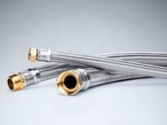 NPI Italia, PLATINOX® SLP Tubazione e pezzi speciali per rete idrica