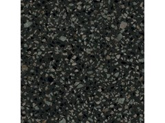 Lastra in gres porcellanatoPLAY DOTS Black - ABK GROUP INDUSTRIE CERAMICHE