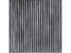 Lastra in gres porcellanatoPLAY ETNO MIX Dark - ABK GROUP INDUSTRIE CERAMICHE