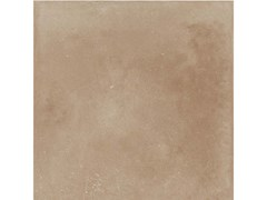 Lastra in gres porcellanatoPLAY HERITAGE Clay - ABK GROUP INDUSTRIE CERAMICHE