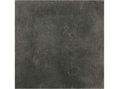 Lastra in gres porcellanatoPLAY HERITAGE Dark - ABK GROUP INDUSTRIE CERAMICHE