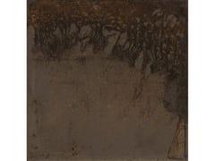 Lastra in gres porcellanatoPLAY OXIDE Bronze - ABK GROUP INDUSTRIE CERAMICHE