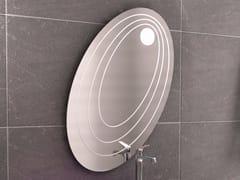 https://img.edilportale.com/product-thumbs/c_PLEIADI-Soap-dish-LINEAG-269721-relf072345b.jpg