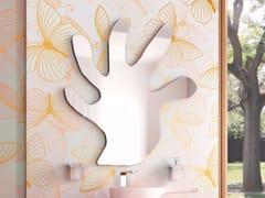 https://img.edilportale.com/product-thumbs/c_PLEIADI-Swivel-towel-rack-LINEAG-269717-rel11e06fde.jpg