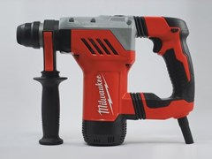 Tassellatore PLH 28 E - MILWAUKEE ELECTRIC TOOL CORPORATION