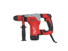 Tassellatore PLH 28 XE - MILWAUKEE ELECTRIC TOOL CORPORATION