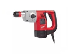 Tassellatore a tre modalità PLH 32XE SET - MILWAUKEE ELECTRIC TOOL CORPORATION