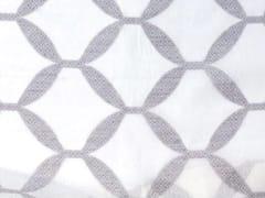 Tessuto per tendePLOMADO - GANCEDO