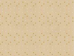 Rivestimento / carta da paratiPOIS YELLOW - OFFICINARKITETTURA®