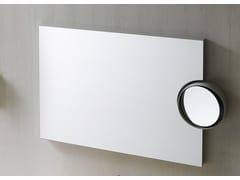 Specchio a parete per bagnoPOLIFEMO - CERAMICA CIELO
