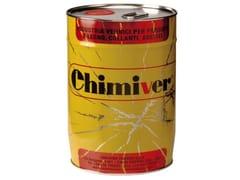 Chimiver Panseri, POLIFILM TP 10 LEGASTUCCO Stucco per parquet