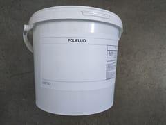 Seico Compositi, POLIFLUID® Malta e betoncino per il ripristino