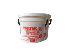PDG, POLISTAC GEL Distaccante gel per polistirolo