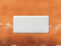 Dispositivo anti-umidità di risalitaPOLOPPOSTO® - POLOPPOSTO ITALIA
