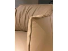 Poltrona in pelle con braccioliPOLTRONA FRAU - ARCHIBALD - ARCHIPRODUCTS.COM