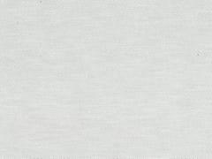 Tessuto acustico per tendePOLYSCREEN® 501 - VERTISOL INTERNACIONAL