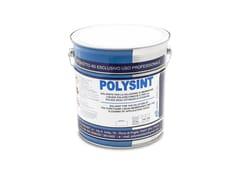 Polymerbit, POLYSINT Diluente per sistemi poliuretanici al solvente