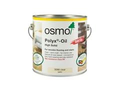 Trattamento antiscivolo per pavimentoPOLYX®-OIL ANTI-SLIP - OSMO HOLZ UND COLOR