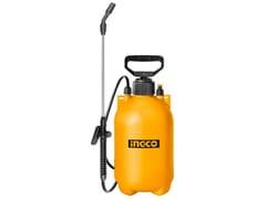 Pompa a pressionePOMPA A PRESSIONE 5L HSPP3051 - INGCOITALIA.IT - XONE