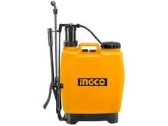 Pompa a pressionePOMPA IRRORATRICE 16L HSPP4161 - INGCOITALIA.IT - XONE