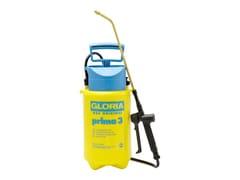 Pompa a pressionePOMPA PRESSIONE 3 BAR - ORVITAL