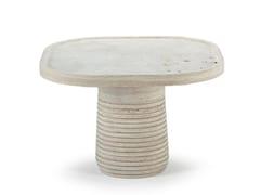 Tavolino di servizioPOPPY | Tavolino di servizio - MAMBO UNLIMITED IDEAS