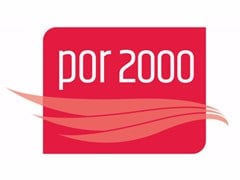 Progettazione e verifica di edifici in muraturaPOR 2000 - NEWSOFT
