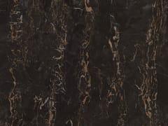 FMG, PORTORO Pavimento/rivestimento effetto marmo