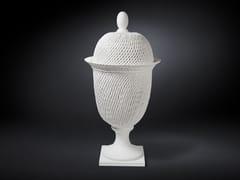 Vaso in ceramicaPOTICHE PALLADIO - VGNEWTREND