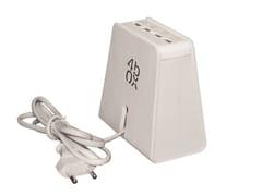 CaricatorePOWERBAG 4B.PB.USB - 4 BOX