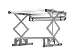 Sistema lift per proiettorePPL 2035 - VOGEL'S - EXHIBO
