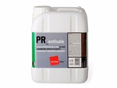 Liquido antisalnitro-antiumidoPR_antisale - GATTOCEL ITALIA