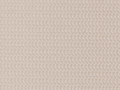 Tessuto a tinta unita acrilico da tappezzeriaPRADES - CITEL