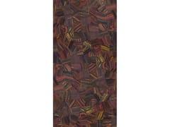 Lastra in gres porcellanatoPRECIOUS Cherry - WIDE & STYLE BY ABK