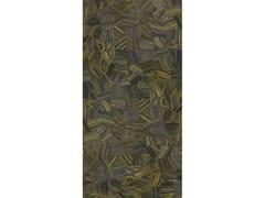 Lastra in gres porcellanatoPRECIOUS Green - WIDE & STYLE BY ABK