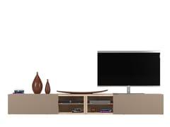 Mobile TV PREFACE - COMPOSIZIONE C - Preface