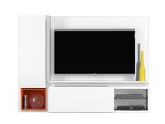 Mobile TV PREFACE - COMPOSIZIONE I - Preface