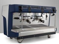 Macchina da caffè professionale tradizionalePRESTIGE - FAEMA BY GRUPPO CIMBALI