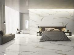 Pavimento/rivestimento in gres porcellanato effetto marmoPRESTIGIO - CERAMICHE REFIN