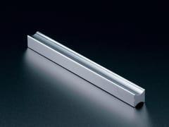 Portapenne / fermacarte in acciaio inoxPRIMARIO LINGOTTO | Fermacarte - TAKEDA CO.