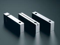 Portapenne in acciaio inoxPRIMARIO VESTIGE | Portapenne - TAKEDA CO.