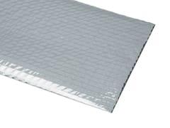 Schermo barriera all'aria e al vaporePRIMATE DRYFLEX / DRYFLEX+ - PRIMATE, A BRAND OF MPE
