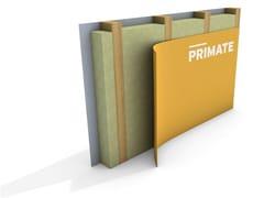 Membrana a traspirazione variabilePRIMATE DRYVAR - PRIMATE, A BRAND OF MPE