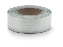 Primate, PRIMATE PHONOJOIN BV RT Nastro adesivo in alluminio rinforzato