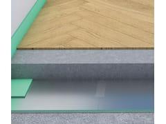 Nastro adesivo in alluminio rinforzatoPRIMATE PHONOJOIN BV RT - PRIMATE, A BRAND OF MPE