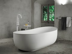PRIME SUITE | Vasca da bagno