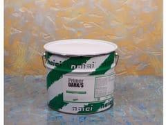 NAICI ITALIA, PRIMER DARK/S Primer bituminoso al solvente
