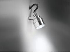Proiettore per esterno a LED orientabilePRINCE S - BEL-LIGHTING