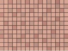 Mosaico per rivestimento in pasta biancaPRISM | Mosaico - ATLAS CONCORDE