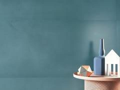 Rivestimento in ceramica a pasta bianca effetto resinaPRISM | Rivestimento - ATLAS CONCORDE